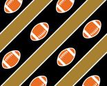 Rfootball-wf-01_thumb
