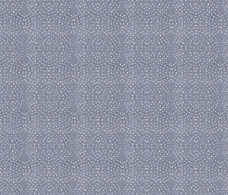 Rseville-quilt-chambray_shop_preview