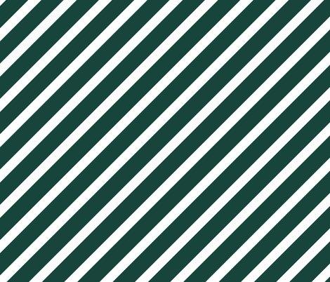 Rrmichigan-spartans-01_shop_preview