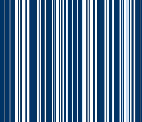 Abigailanne_darkbluestripes_shop_preview