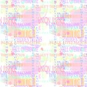 Civil-Rights-in-pastel-KA