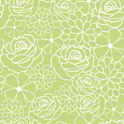 Rgreen_floral_texture_piu_seamless_stock_preview