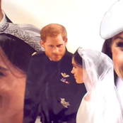Meghan & Prince Harry