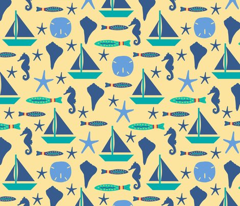 Rbeach-sailing-yellow-blue-large_shop_preview