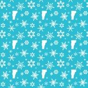 6x6x150vermontsnowflakesteal_shop_thumb