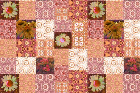 Rpatchwork-tie-dye-pattern_shop_preview