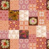 Rpatchwork-tie-dye-pattern_shop_thumb