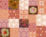 Rpatchwork-tie-dye-pattern_thumb