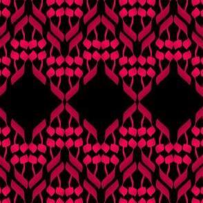 Red Ayin