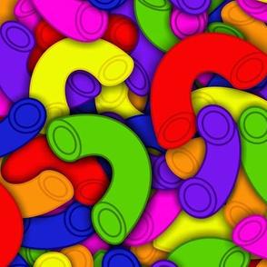 mac full color