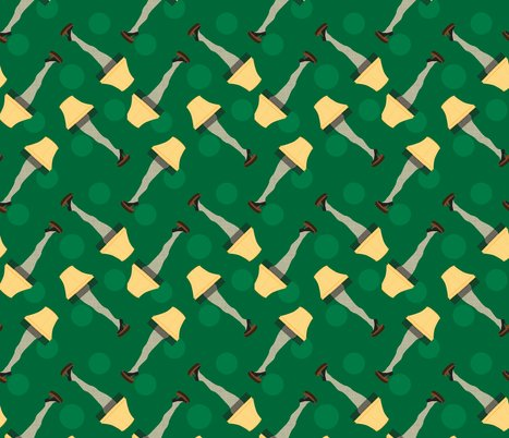 Rleg-lamp-pattern-v2-dots-green-01_shop_preview