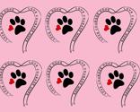 Pet.cancer.awareness.3_thumb
