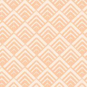modern squares