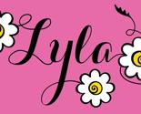 Rlyla_tile3_thumb