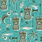 Tropical_tiki_aqua_flat_200__for_wp_shop_thumb
