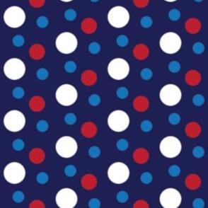 Patriot_Dots