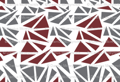 Triangle-pattern_preview