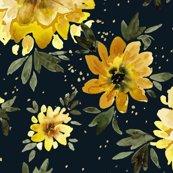 Rsunflower-sprinkle-black_shop_thumb
