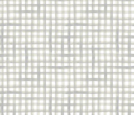 Rwatercolor-plaid-soft-gray-sage_shop_preview