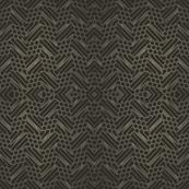 Steel Matrix