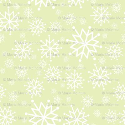 SnowflakeComp_EcruBg