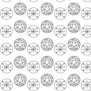 symbols-spells