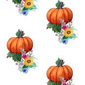 Rrrr2_sunflower_pumplon_shop_thumb