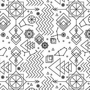Geometric_1-03