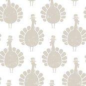 Rstamped-turkey-04_shop_thumb