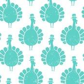 Rstamped-turkey-03_shop_thumb