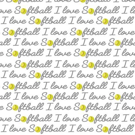 I_love_softball_shop_preview