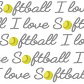 I_love_softball_shop_thumb