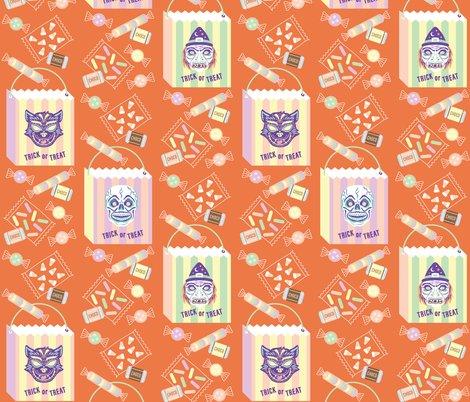 Rtreat-time-pattern-orange-01_shop_preview