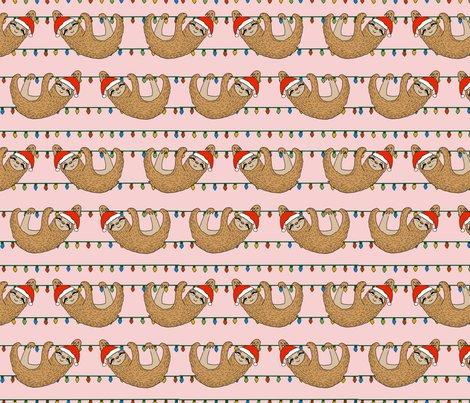 Rxmas-sloth-pink_shop_preview
