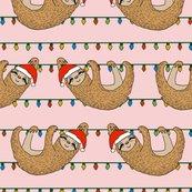 Rxmas-sloth-pink_shop_thumb