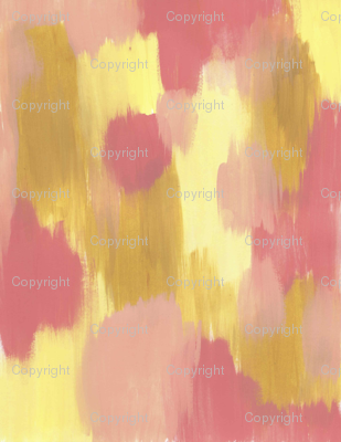 Wp-pink-and-orange_preview