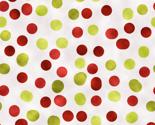 Redandgreenwatercolordots_thumb