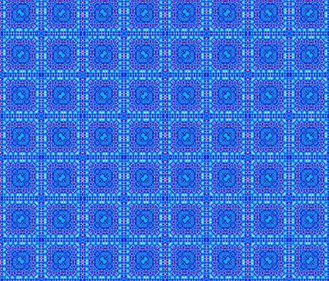 d31507cd65d00c https://www.spoonflower.com/wallpaper/4148646-chair-fabric2-red-by ...