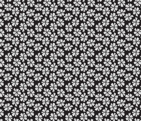 Rflower-patterns-art-boards-4-sm_artboard-1_shop_preview