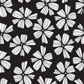 Rflower-patterns-art-boards-4-sm_artboard-1_shop_thumb