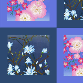 Spoonflower Collection
