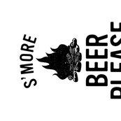 Rsmore_beer_tea_towel_shop_thumb