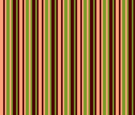 Rrbns7-stripe_shop_preview