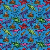Extinct_revised_blue_shop_thumb