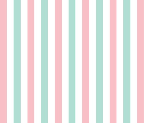 Rgender-reveal-baby-pink-and-teal_shop_preview