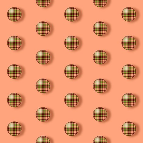 Bns7_-_plaid_polka_dots_on_peach_3d_shop_preview
