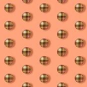 Bns7_-_plaid_polka_dots_on_peach_3d_shop_thumb