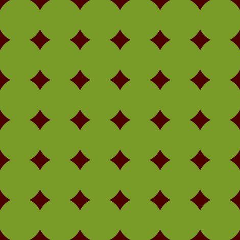 Rrrrbns7_-_green_peekaboo_on_rust_shop_preview