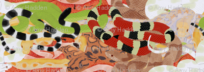 Snakepattern1_preview
