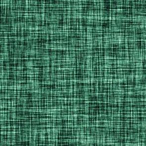pine linen